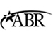 Accredited Buyer Representative (ABR®)