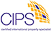 Certified International Property Specialist (CIPS®)