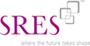 Seniors Real Estate Specialist (SRES®)