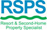 Resort & Second-home Property Specialist (RSPS®)