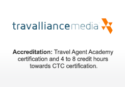 travel-agent-academy