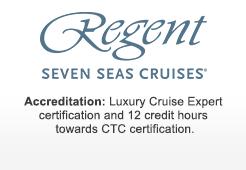 regent-seven-seas-cruises-university