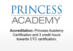 princess-academy