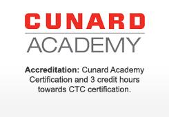 cunard-academy