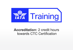 iata-training