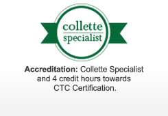 collete-specialist