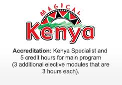 kenya-specialist