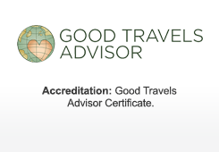 good-travels-advisor-certification-program