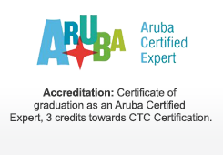 aruba-certified-expert