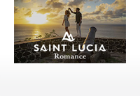 saint-lucia-romance-expert