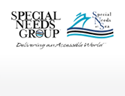 certified-accessible-travel-specialist
