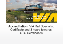 via-rail-specialist-program