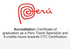 peru-agent-certified-training-program