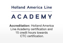 holland-america-line-academy