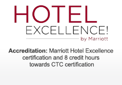 marriott-specialist