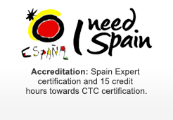 spain-specialist