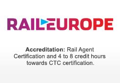 rail-europe-specialist