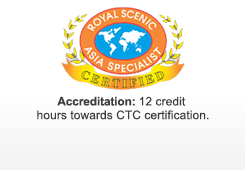 royal-scenic-asia-specialist
